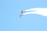 2008 New England Air Show017